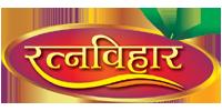 Ratna Vihar Foods